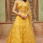 Ayesha Black Georgette Indian Suit Fashion