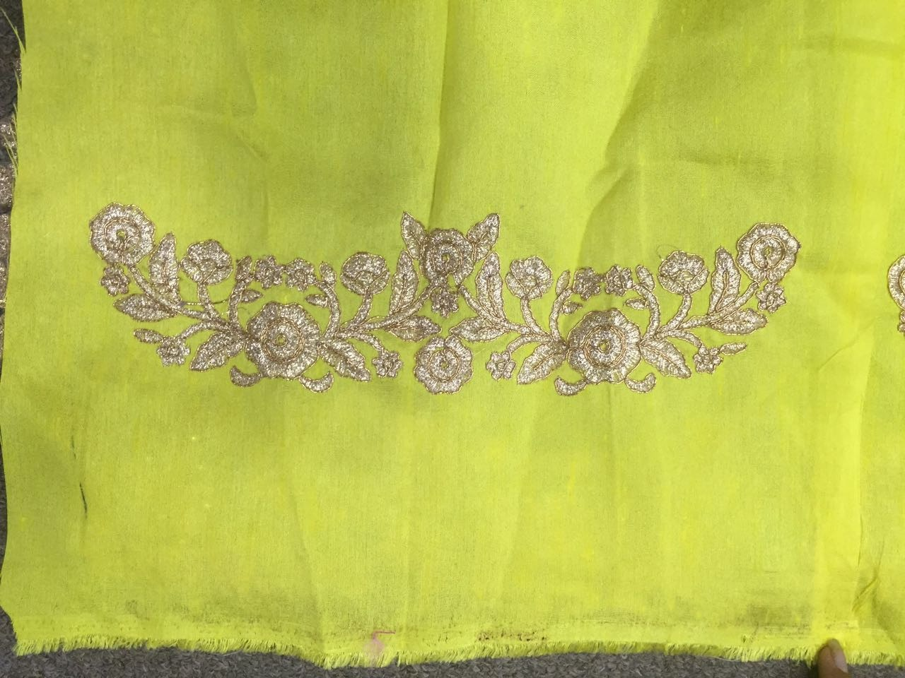 Pink and Pistachio Green Lengha Choli Fashion Dress ,Indian Dresses - 8