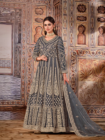 Maroon Peach Orange Sari  Best Sites For Online Saree Shopping