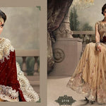 Velvet Net Indian Wedding Sarees Online Shopping ,Indian Dresses - 2