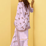 Pista Green Paper Silk Online Indian Sarees Shopping