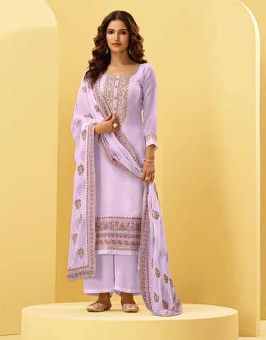 Mustard Yellow And Brown Collection Of Sarees