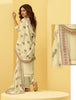 Blue Shade Traditional Sarees Online Shopping