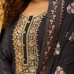 Teal Blue And Green Shade Saree World Online Shopping