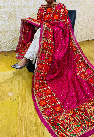 Sage Green Net Floor Length Anarkali Indian Salwar Suits Online Shopping