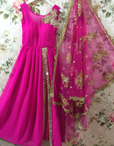 Bollywood Designer Replica Dresses Indian Salwar Kameez