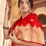 Beige Net Floor Length Designer Lehenga Salwar Suits  Online India