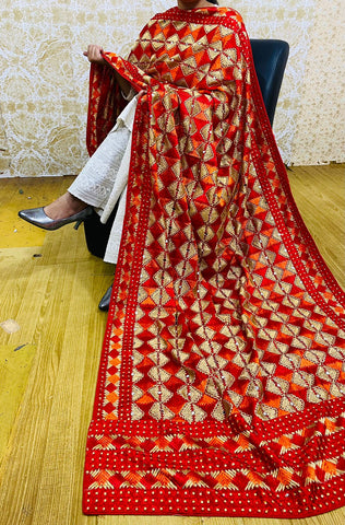 Teal Art Silk Embroidered Latest Fancy Designer Sarees With Price