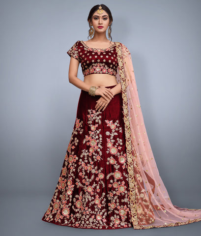 Indian Wedding Dresses ; Tagged \'Gold\'