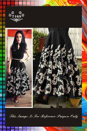 New Bollywood Party Wear Dress Online ,Indian Dresses - 3