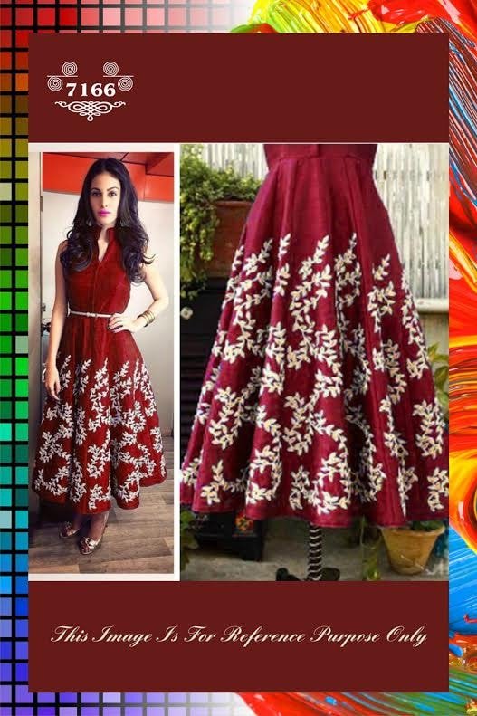 New Bollywood Party Wear Dress Online ,Indian Dresses - 2
