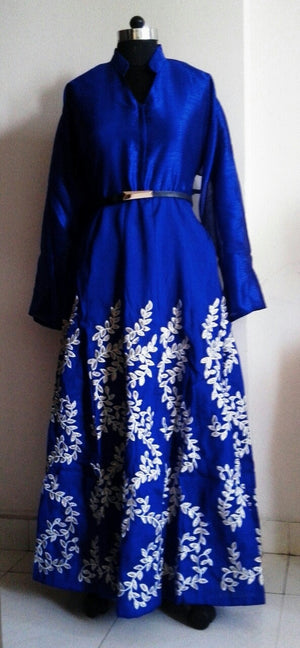 New Bollywood Party Wear Dress Online ,Indian Dresses - 4