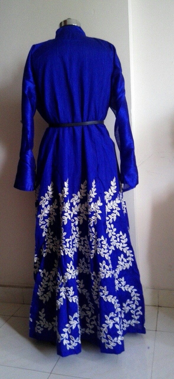 New Bollywood Party Wear Dress Online ,Indian Dresses - 5