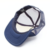 Meshy Trucker Hat