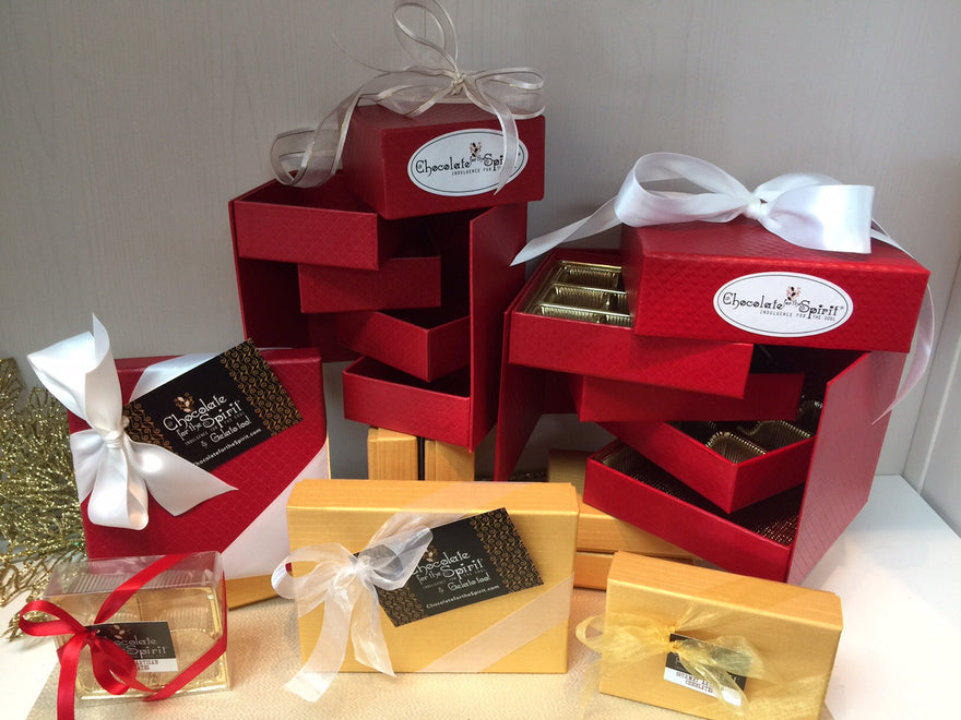 Luxury Gourmet Artisan Chocolates For Valentine S Day Order Now