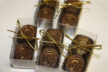 Derby Chocolates