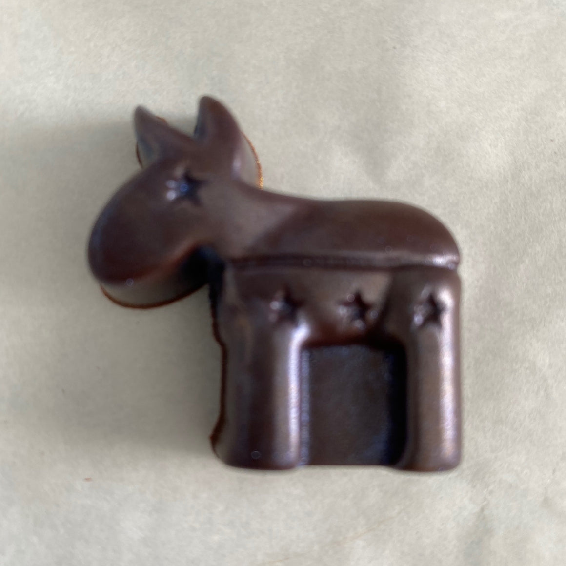 Dem Donkey - Single Origin, Ghana