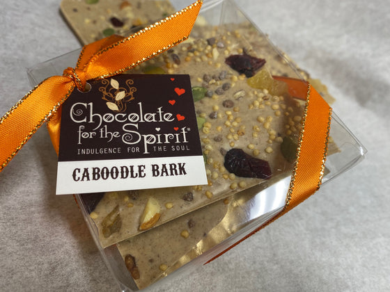 Caboodle Bark
