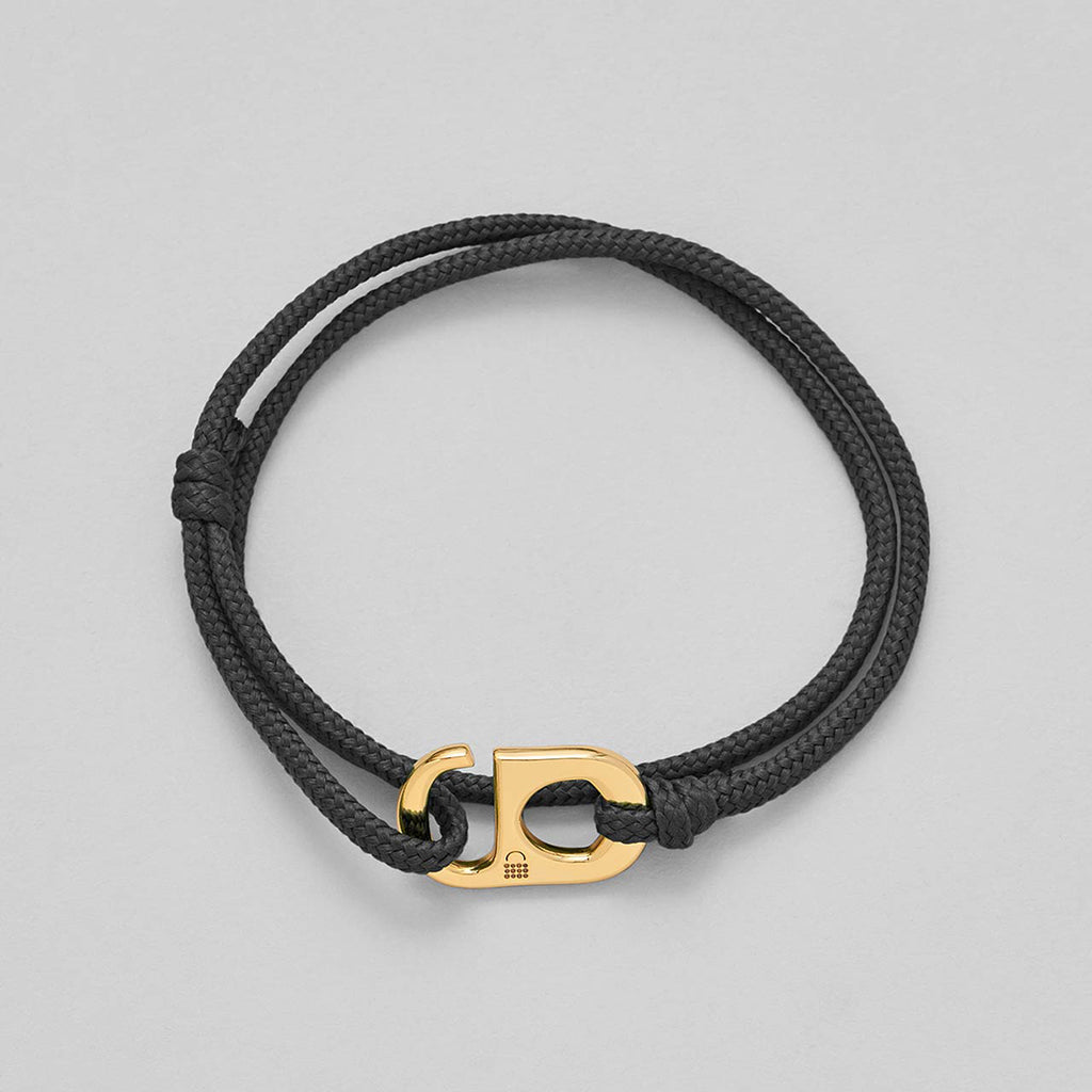 #TOGETHERBAND Edition - Black