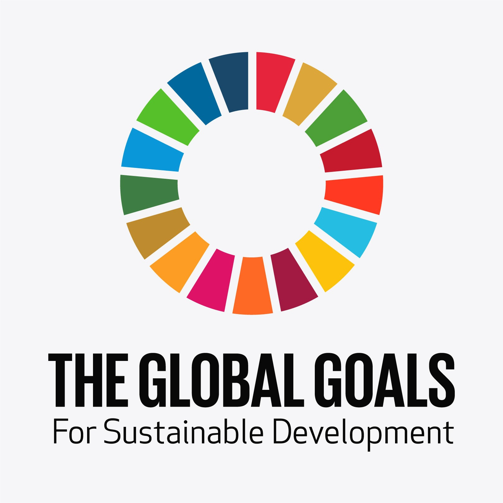 Find your Global Goal