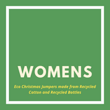 https://www.britishchristmasjumpers.com/collections/womens-eco-collection
