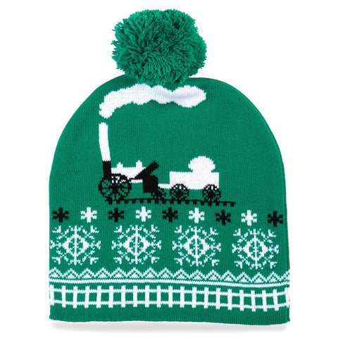 christmas hat manufacturer