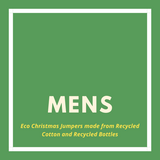 https://www.britishchristmasjumpers.com/collections/mens-eco-collection