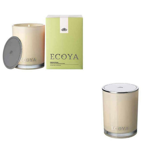 Ecoya French Pair Candle