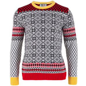 Apres Ski - Mens Christmas Jumper