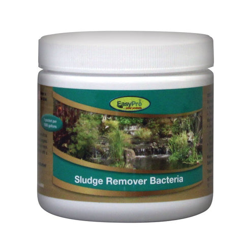 Sludge Remover Packets, 12 ct.