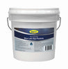 Concentrated Pond Dye  - Powder 20 WSP