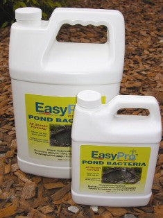 "EasyPro ""All Season"" Liquid Bacteria 