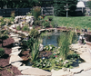Pro-Series Medium Pond Kit - Complete for 16' X 21' Pond