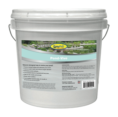 Easypro Pond-Vive Pond Bacteria - 25 lbs.