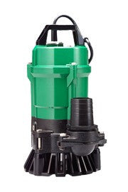 Easypro Submersible Trash Pump