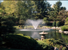 3 HP Kasco Decorative Pond Fountain - 230v