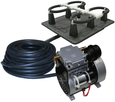 Kasco Robust Aire Pond Aeration System - RA1