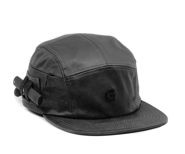 5db7d7c5eae Introducing the Official x G Bucket + 5-Panel Hats – Grenco Science