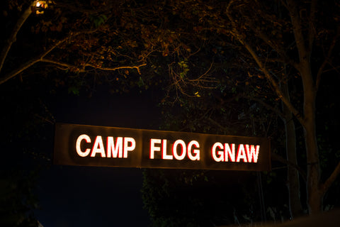 flog gnaw logo - photo #28