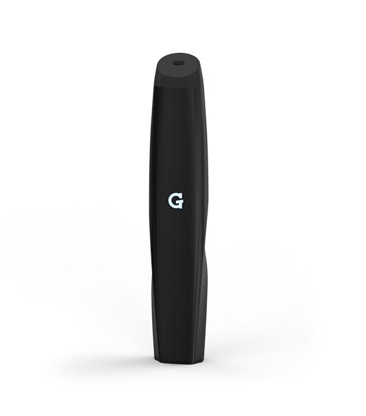 G Pen Gio Battery details image