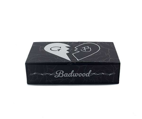 Badwood G Pen Elite Vaporizer (For Ground Material)