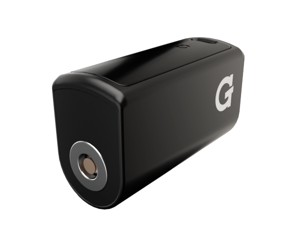 G Pen Connect Vaporizer product image 4