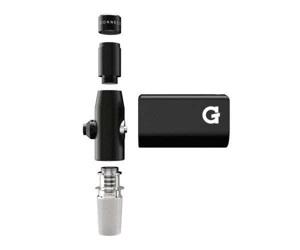 G Pen Connect Vaporizer product image 3