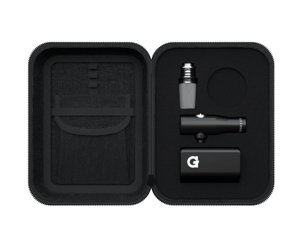 G Pen Connect x MJ Arsenal Ursa Mini Rig Bundle