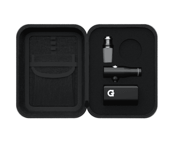 G Pen Connect Vaporizer product image 2