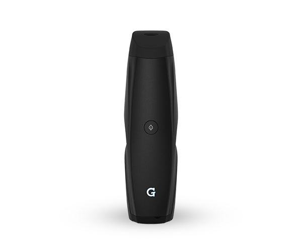G Pen Elite Vaporizer product image 1