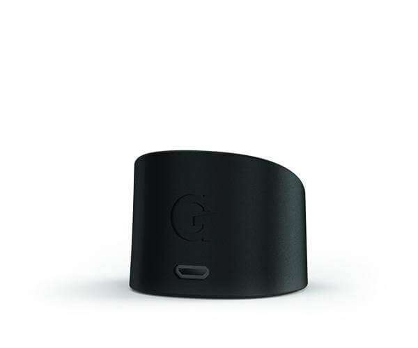 G Pen Elite Charging Dock product image 2