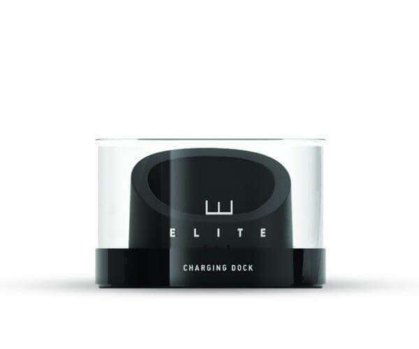 G Pen Elite Charging Dock