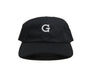 G Dad Hat - Black - Grenco Science