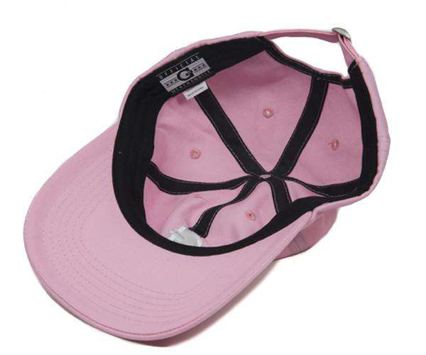 G Dad Hat - Pink - Grenco Science product image 3